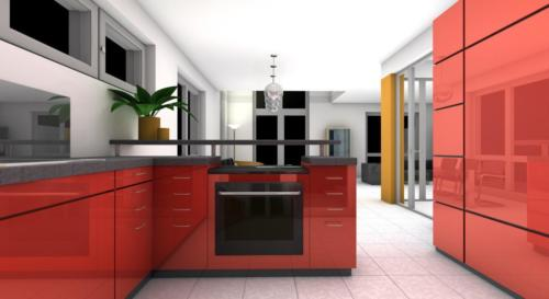 kitchen-1543493 1920