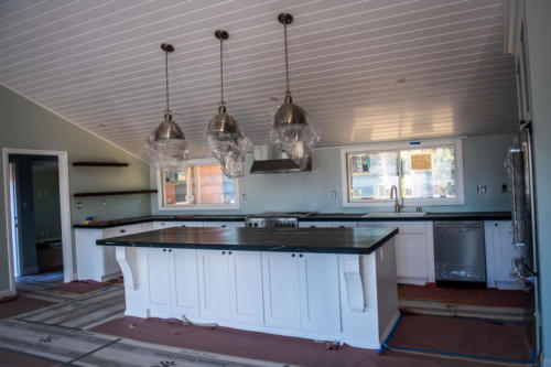 kitchen-remodeling5